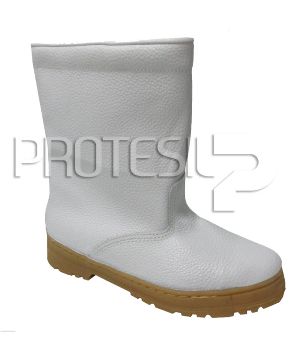 BOTA-TERMICA-COURO-FINOSEG- CA-13390- EPI-PROTESIL 0146733325