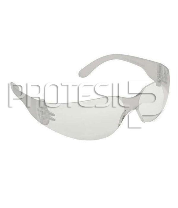 ab4840ad0d264 OCULOS-DE-PROTECAO-AGUIA-INCOLOR-DANNY- CA-15298-