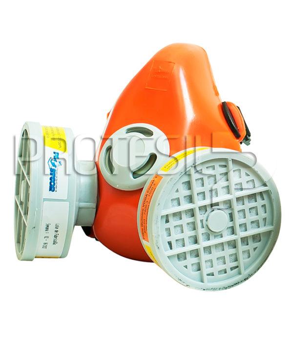 RESPIRADOR-SEMIFACIAL-COM-2-FILTROS-PLASTCOR-CA-39429- 9cf0236301