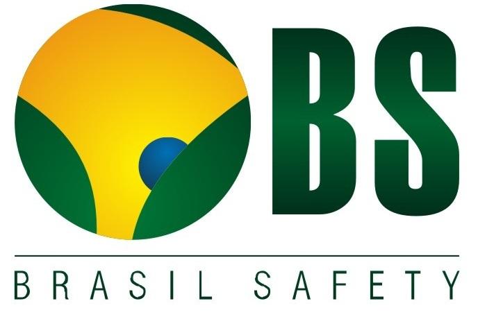 brasil-safety
