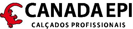 canada-epis
