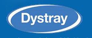 distray