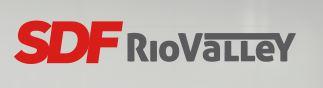 rio-valley