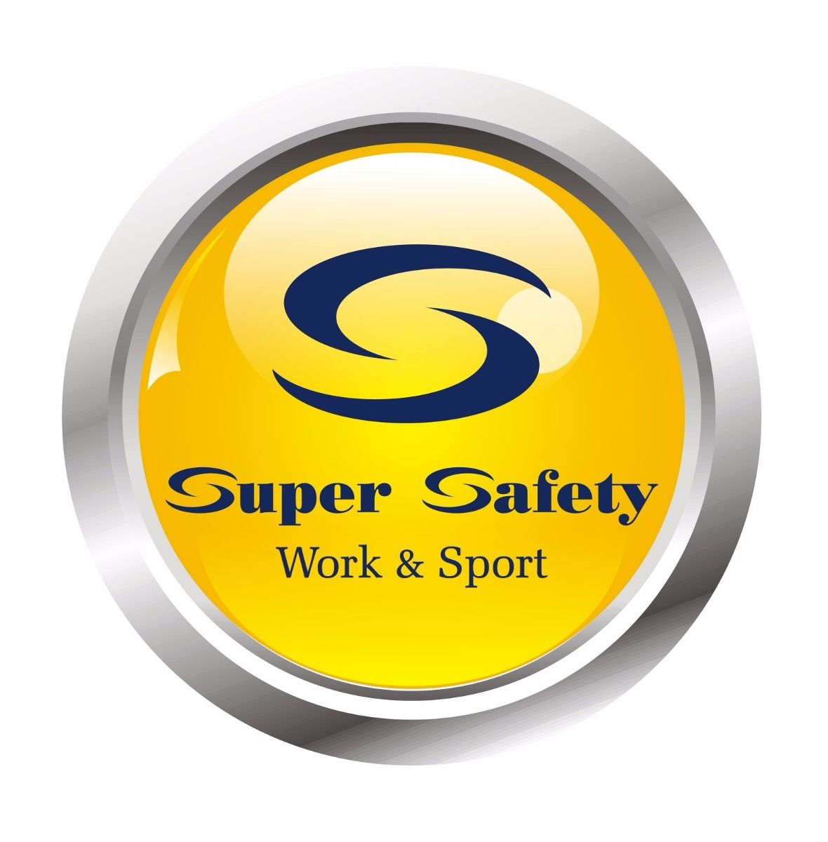 super-safety