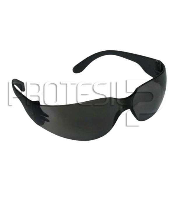 ea2e6350a OCULOS-DE-PROTECAO-AGUIA-FUME-DANNY- CA-14990-